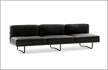 cassina m bel drifte wohnform. Black Bedroom Furniture Sets. Home Design Ideas