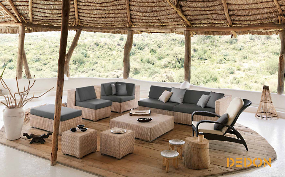 outdoor mobel lounge alle ideen f r ihr haus design und. Black Bedroom Furniture Sets. Home Design Ideas