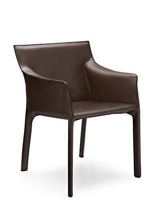 walter knoll stuhl saddle chair drifte wohnform. Black Bedroom Furniture Sets. Home Design Ideas