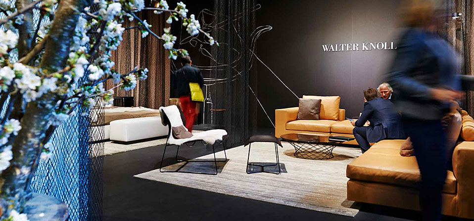 walter knoll messeneuheiten 2014 drifte wohnform. Black Bedroom Furniture Sets. Home Design Ideas