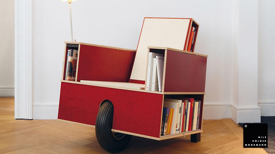 Lesesessel Design Von Tilt Bietet Garantierten Schutz Der At Möbel. Lese  Sessel: Gira Referenzen: Hightech Garage., Möbel