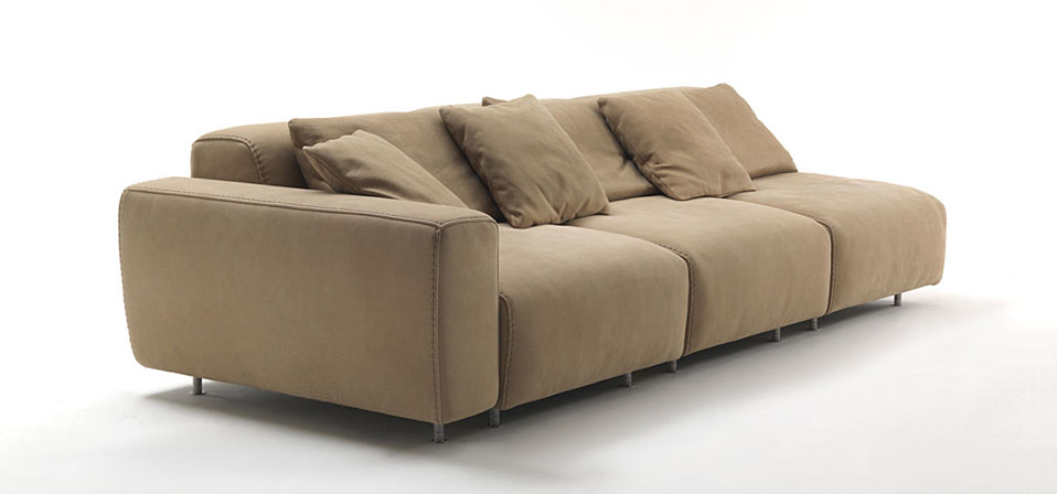 RIVA 1920 – Möbel aus Italien - Drifte Wohnform