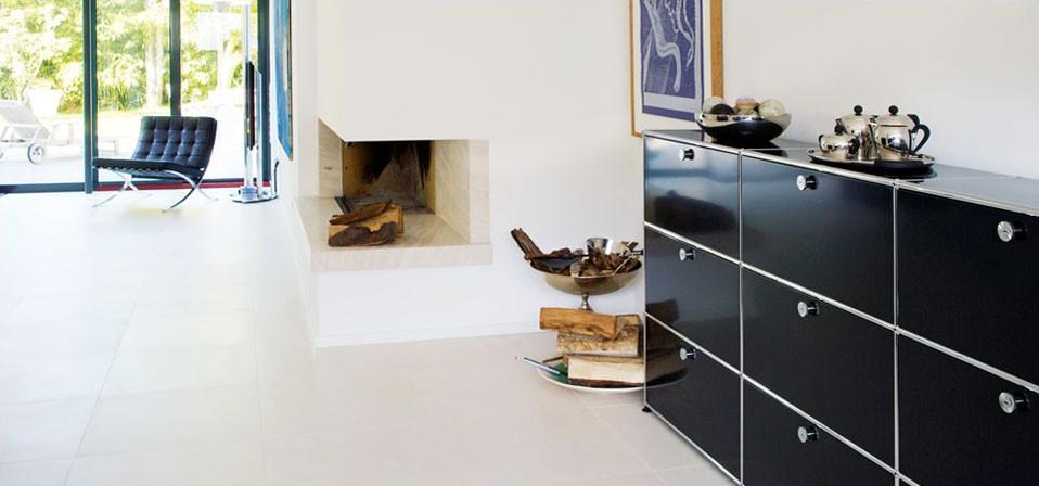 Möbel Aufbewahrung regale und sideboards möbel zur aufbewahrung drifte wohnform