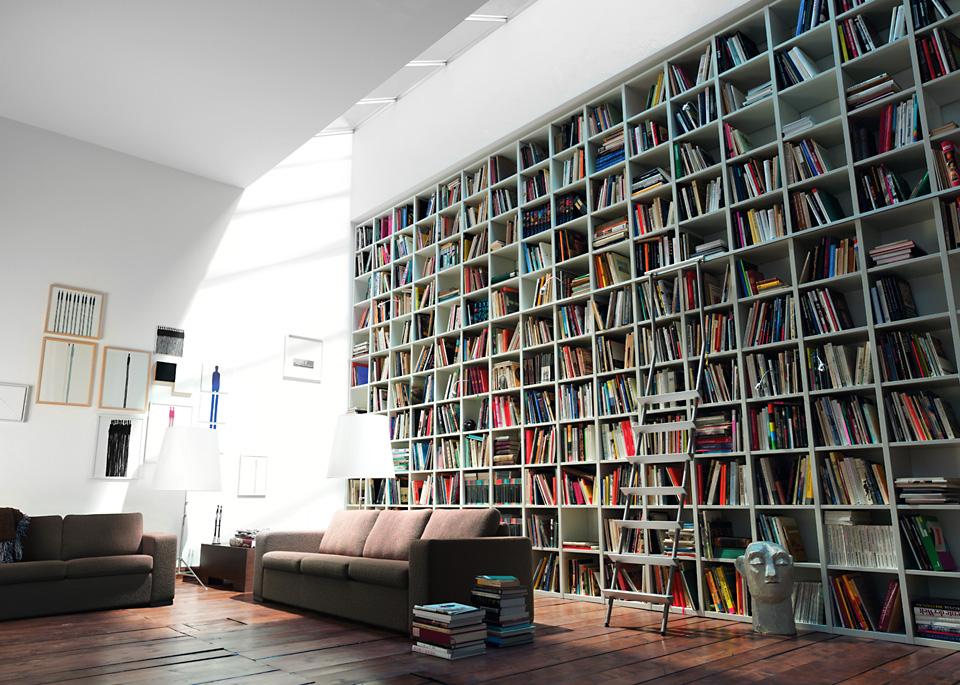 40 jahre interl bke regal studimo drifte wohnform. Black Bedroom Furniture Sets. Home Design Ideas