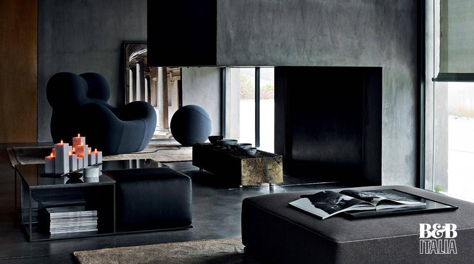 ital mbel ital mbel with ital mbel simple design with ital mbel drag to reposition with ital. Black Bedroom Furniture Sets. Home Design Ideas