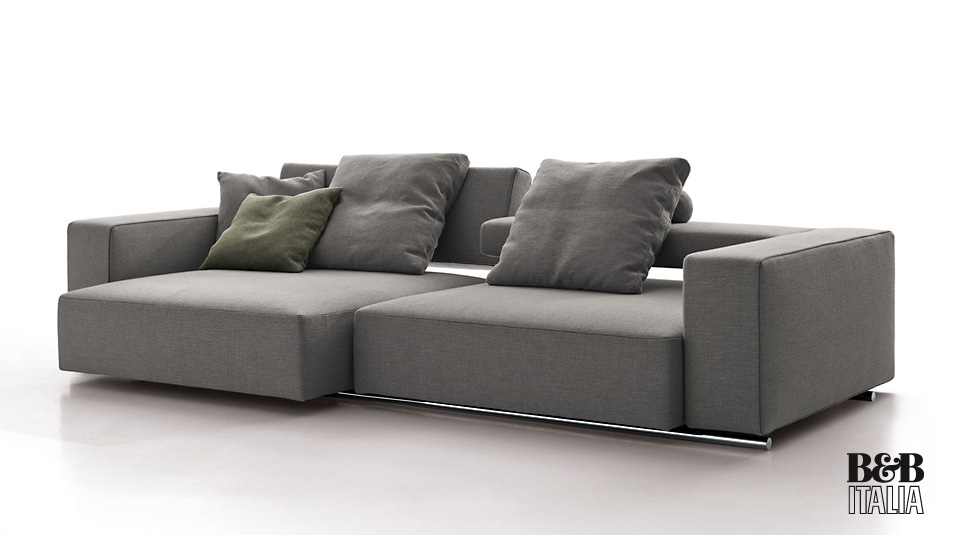 B&B Italia Sofa Andy 13