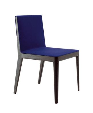 zu weicher stuhl badesitz baby weiche stuhl lernen sitzen. Black Bedroom Furniture Sets. Home Design Ideas