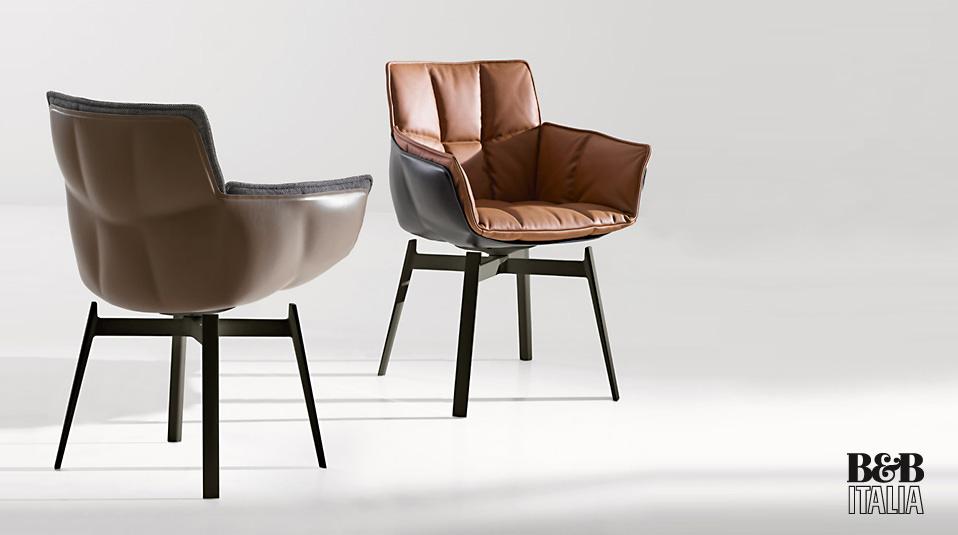 Sitzflche stuhl finest stuhl neu beziehen sitzflche for Stuhl plastik holzbeine