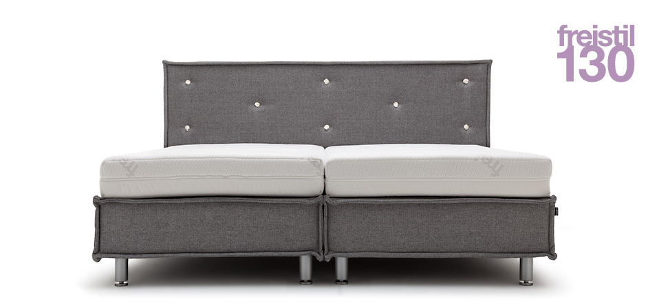 rolf benz freistil 180 amazing freistil rolf benz sofa sitzer longchair stoff in wunschfarbe. Black Bedroom Furniture Sets. Home Design Ideas