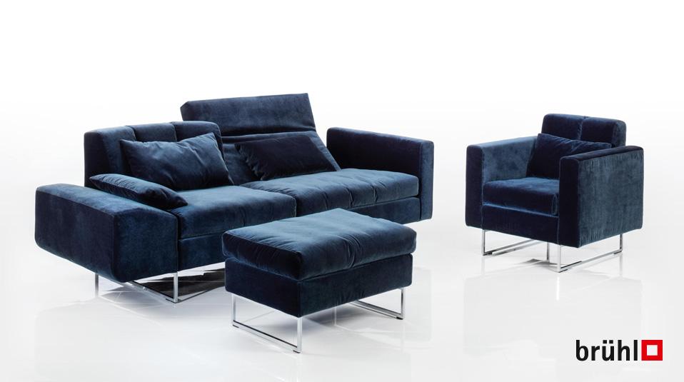 sch n br hl polsterm bel fotos die kinderzimmer design. Black Bedroom Furniture Sets. Home Design Ideas