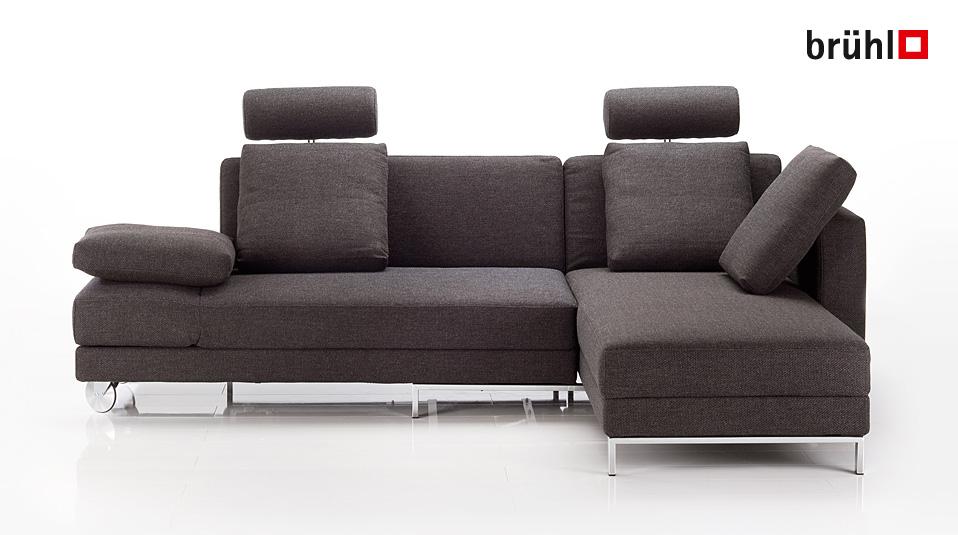 brühl Sofas und Sessel Drifte Wohnform