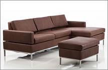 br hl sofas und sessel drifte wohnform. Black Bedroom Furniture Sets. Home Design Ideas