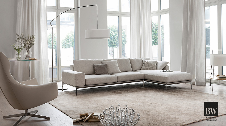 BW Bielefelder Werkstätten Möbel - Drifte Wohnform