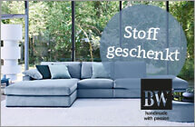 drifte wohnform m bel von cor rolf benz vitra baxter und mehr bei. Black Bedroom Furniture Sets. Home Design Ideas