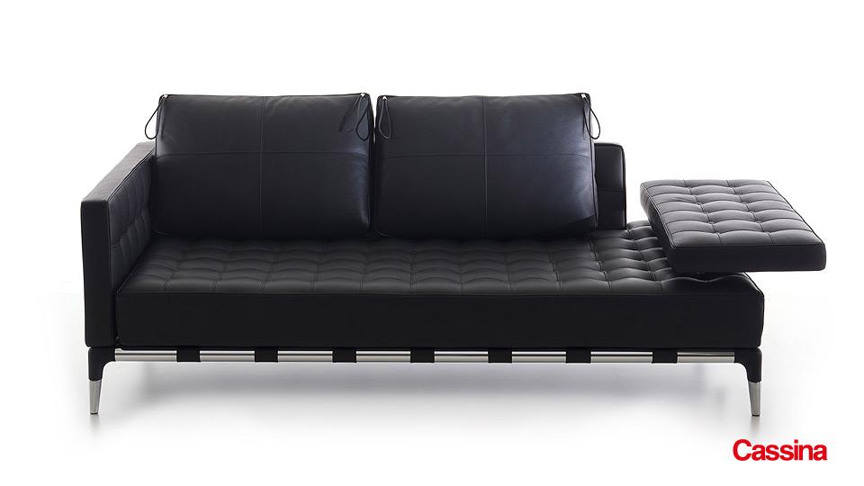 gro sessel sofas ideen die kinderzimmer design ideen. Black Bedroom Furniture Sets. Home Design Ideas