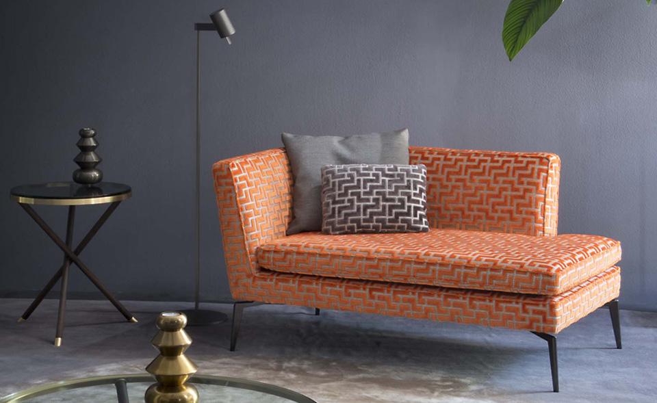 christine kr ncke interiordesign recamiere kay drifte wohnform. Black Bedroom Furniture Sets. Home Design Ideas