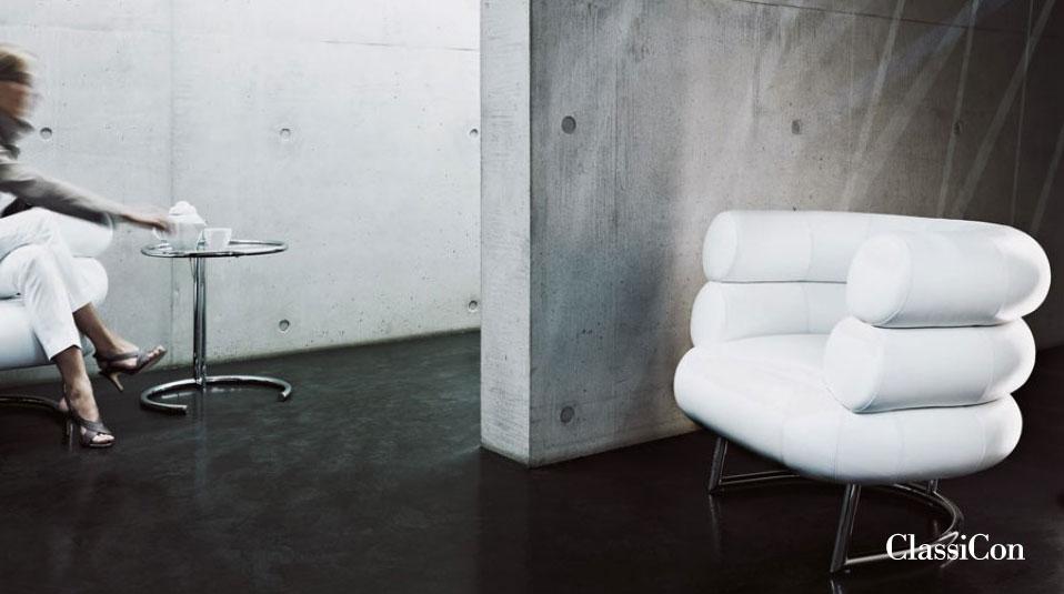 eileen grey tisch top eileen grey tisch with eileen grey. Black Bedroom Furniture Sets. Home Design Ideas
