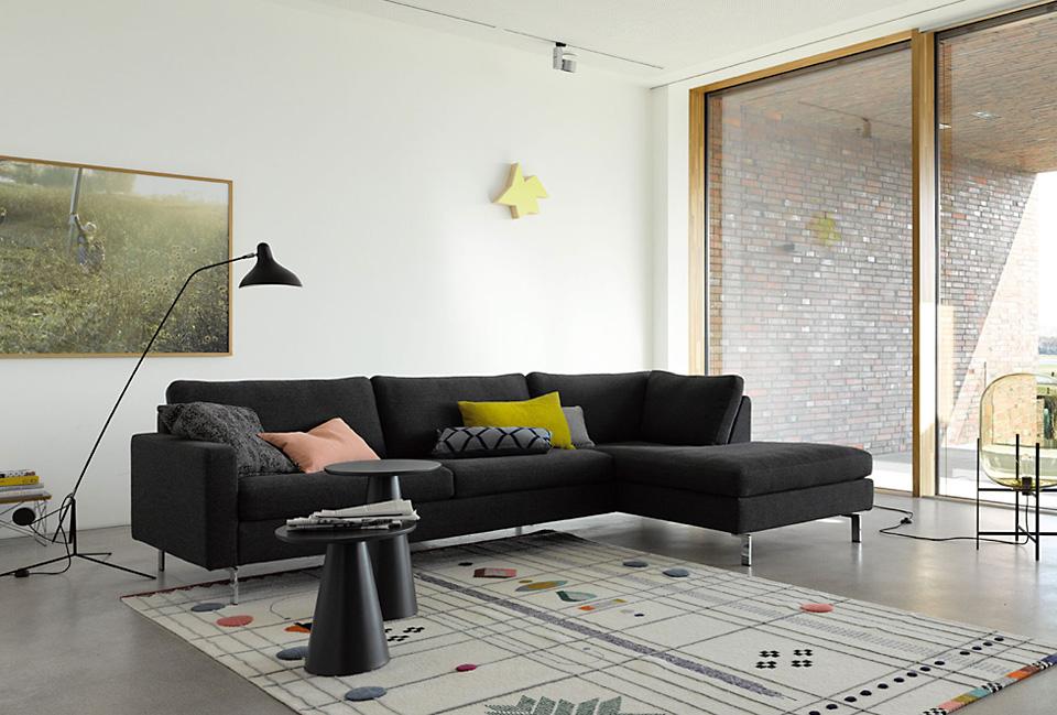 cor m bel bequemer wird 39 s nicht drifte wohnform. Black Bedroom Furniture Sets. Home Design Ideas