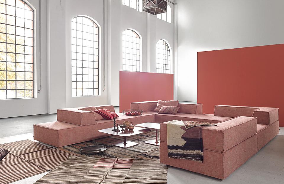 cor m bel vorteilspreis herbstaktion drifte wohnform. Black Bedroom Furniture Sets. Home Design Ideas