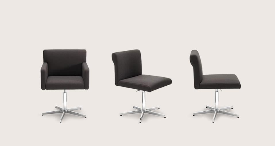 cor quant tische st hle drifte wohnform. Black Bedroom Furniture Sets. Home Design Ideas