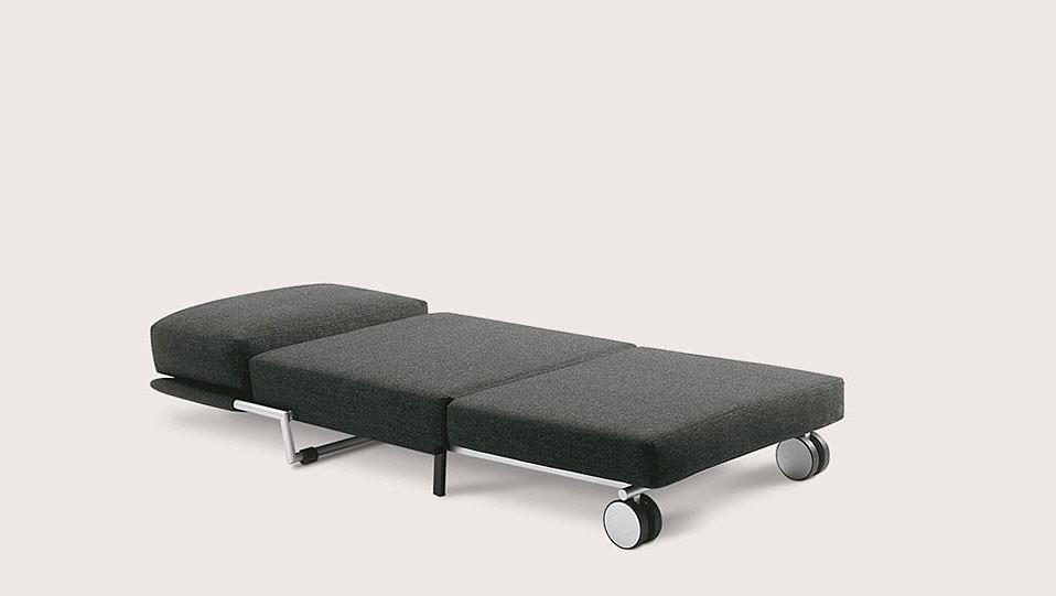 cor sofa und liege trinus drifte wohnform. Black Bedroom Furniture Sets. Home Design Ideas