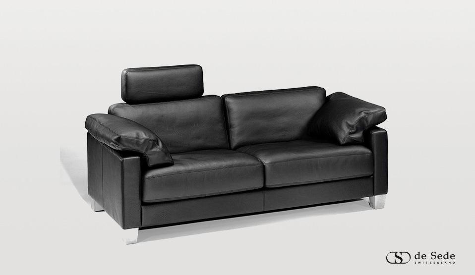 schlafsofa klassisch excellent schlafsofa steffens in stoff with schlafsofa klassisch. Black Bedroom Furniture Sets. Home Design Ideas