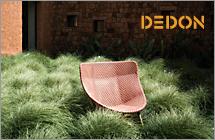 drifte wohnform m bel von cor rolf benz vitra baxter und mehr bei. Black Bedroom Furniture Sets. Home Design Ideas