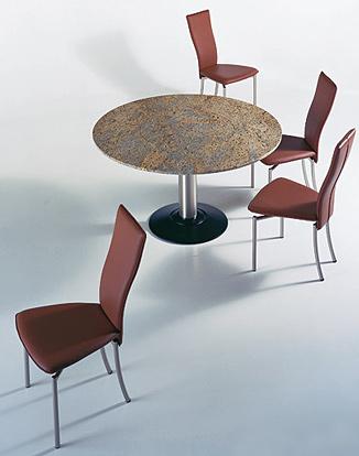draenert tisch tadao drifte wohnform. Black Bedroom Furniture Sets. Home Design Ideas