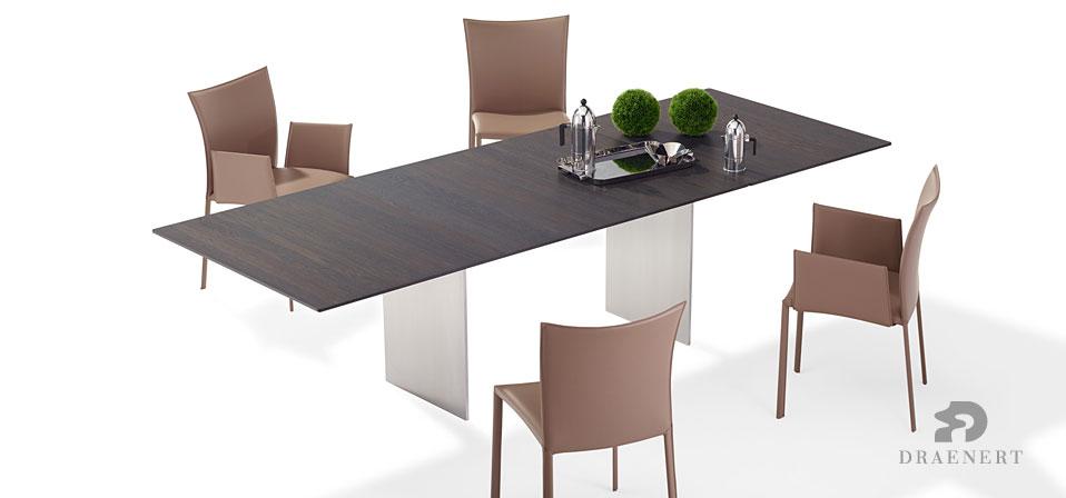 draenert tisch atlas drifte wohnform. Black Bedroom Furniture Sets. Home Design Ideas