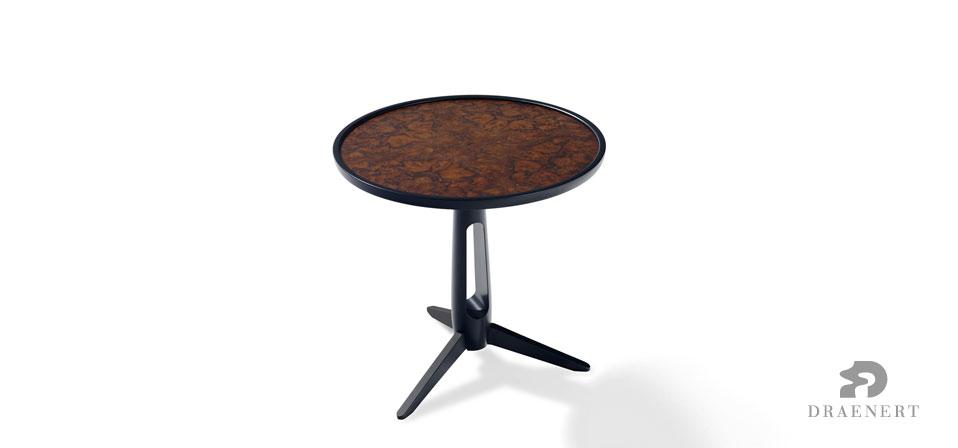 draenert tisch qbic 1365 drifte wohnform. Black Bedroom Furniture Sets. Home Design Ideas