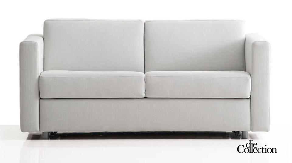 franz fertig die collection schlafsofa celebrity drifte wohnform. Black Bedroom Furniture Sets. Home Design Ideas