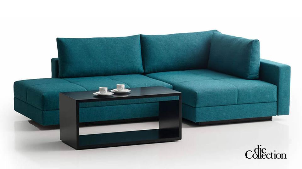 franz fertig die collection schlafsofa cocco drifte wohnform. Black Bedroom Furniture Sets. Home Design Ideas