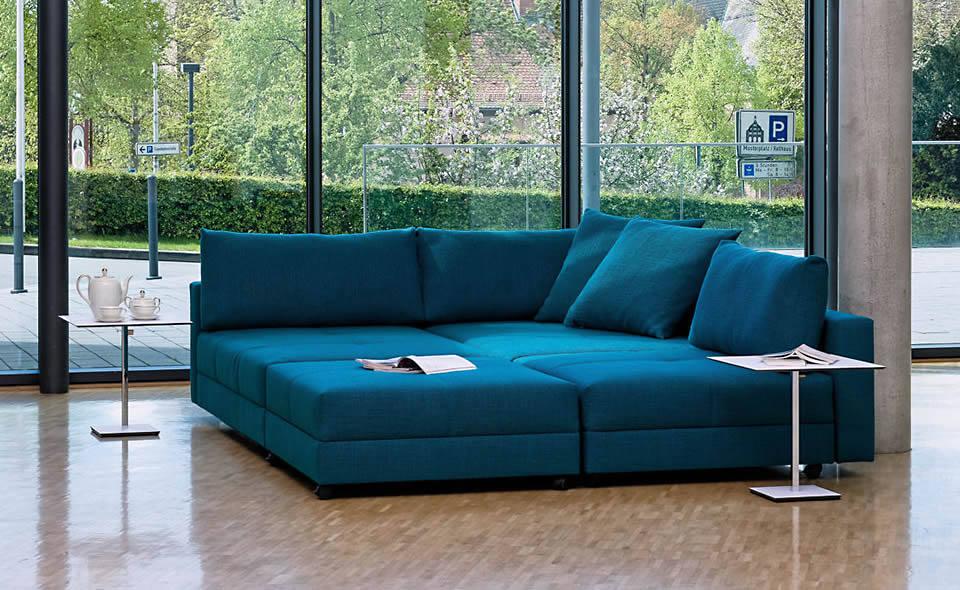 franz fertig sofas schlafsofa twinset franz fertig die. Black Bedroom Furniture Sets. Home Design Ideas