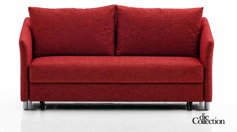 franz fertig die collection schlafsofa gianni drifte wohnform. Black Bedroom Furniture Sets. Home Design Ideas