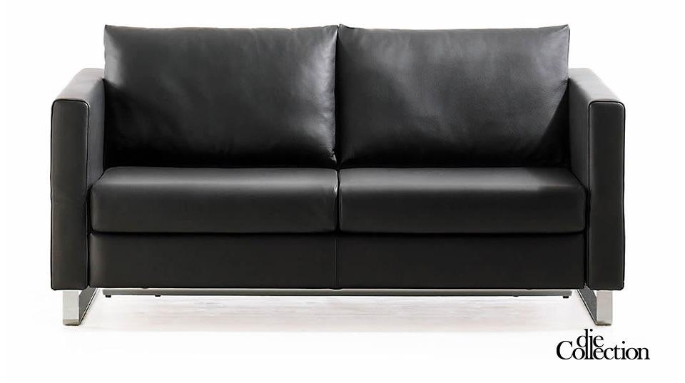 franz fertig die collection schlafsofa intro drifte wohnform. Black Bedroom Furniture Sets. Home Design Ideas