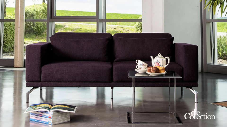 franz fertig die collection schlafsofa mito drifte wohnform. Black Bedroom Furniture Sets. Home Design Ideas