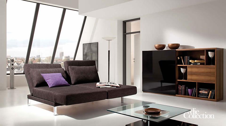 franz fertig die collection schlafsofa riga riga xl drifte wohnform. Black Bedroom Furniture Sets. Home Design Ideas