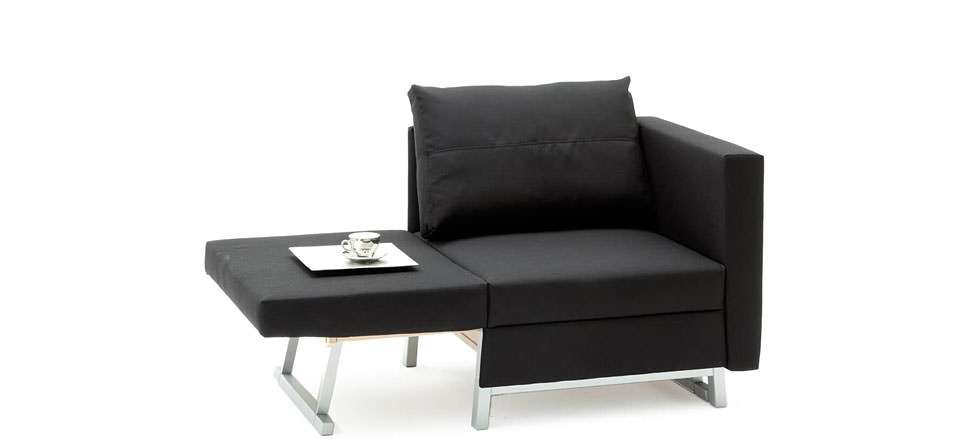 relaxsessel fox franz fertig drifte wohnform. Black Bedroom Furniture Sets. Home Design Ideas