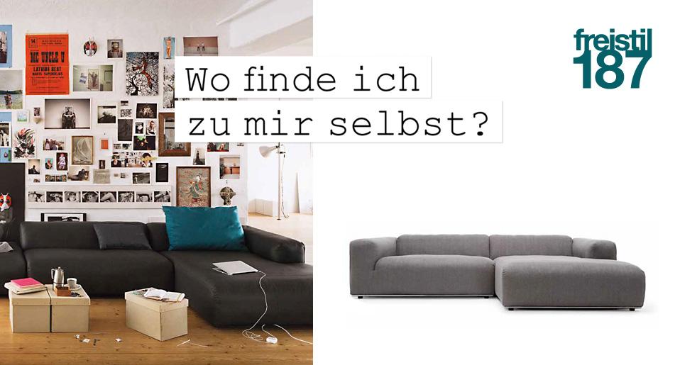 freistil m bel von rolf benz drifte wohnform. Black Bedroom Furniture Sets. Home Design Ideas