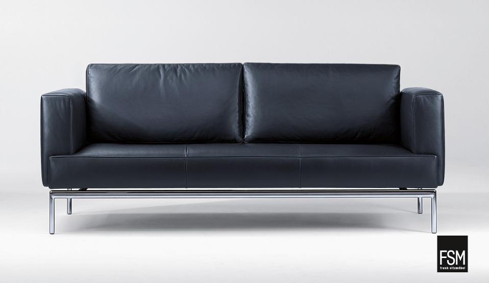 bequemes sofa perfect tagsber ein bequemes sofa nachts bei bedarf eine das schlafsofa quelle