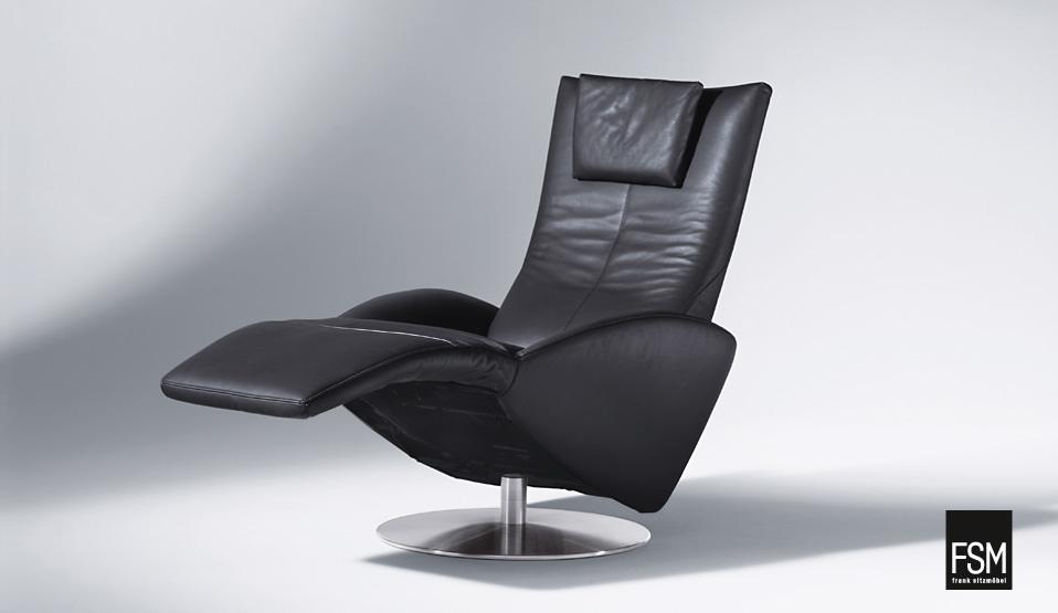 fsm frank sitzm bel sofas und sessel drifte wohnform. Black Bedroom Furniture Sets. Home Design Ideas