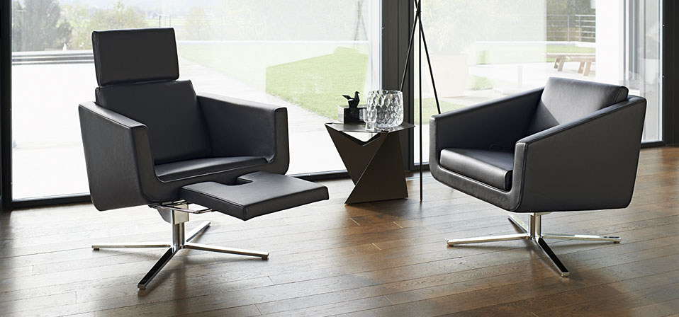 FSM Sofa Varino - Drifte Wohnform
