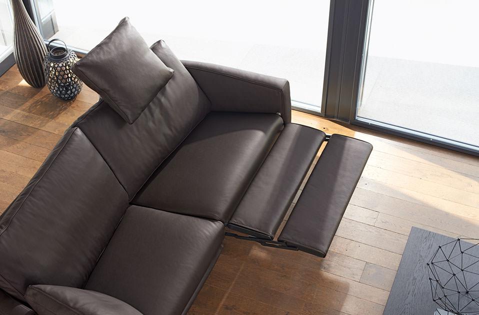 FSM Sofa Sesam - Drifte Wohnform