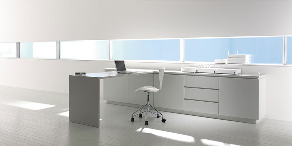 interl bke tisch cube gap drifte wohnform. Black Bedroom Furniture Sets. Home Design Ideas