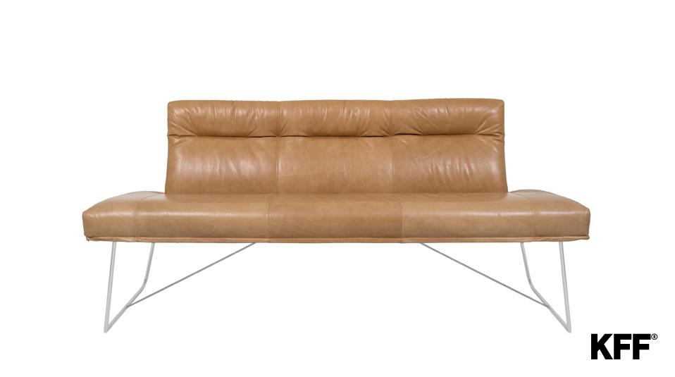 kff d light bank drifte wohnform. Black Bedroom Furniture Sets. Home Design Ideas
