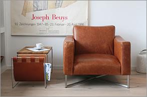 kff m bel drifte wohnform. Black Bedroom Furniture Sets. Home Design Ideas