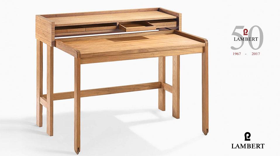 lambert modesto sekret r drifte wohnform. Black Bedroom Furniture Sets. Home Design Ideas