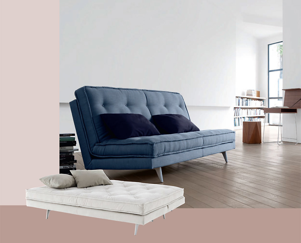 ligne roset multy everywhere angebote aktion fr hling. Black Bedroom Furniture Sets. Home Design Ideas