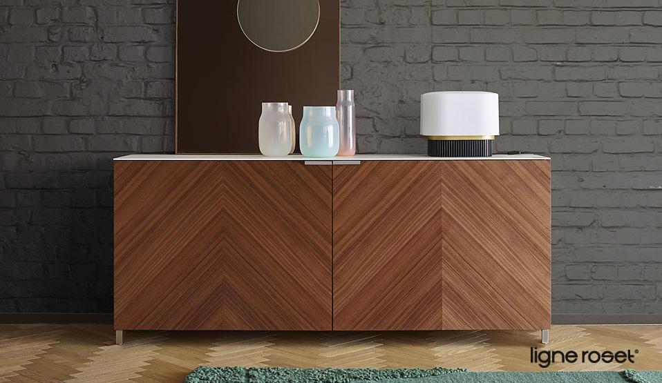 ligne roset m bel drifte wohnform. Black Bedroom Furniture Sets. Home Design Ideas