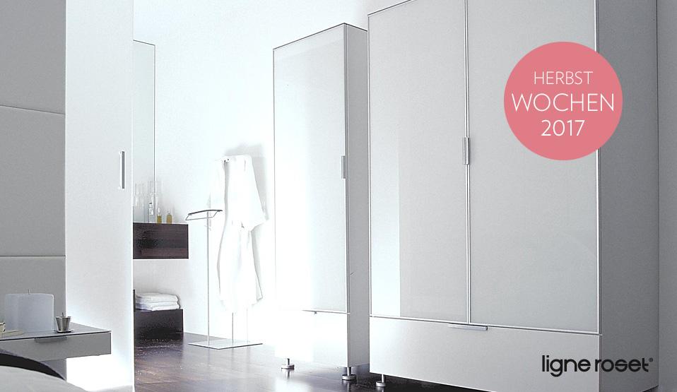 ligne roset multy togo everywhere angebote aktion. Black Bedroom Furniture Sets. Home Design Ideas